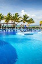 BlueBay Grand Esmeralda Riviera Maya - All Inclusive