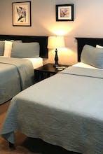 Coronado Inn