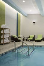 Home2 Suites by Hilton Philadelphia - Convention Center