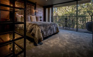 The Bells Luxury Apartments