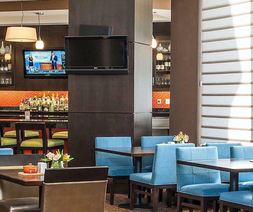 hilton garden inn minneapolis downtown - Hilton Garden Inn Minneapolis Downtown
