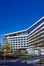 Kimpton Overland Hotel Atlanta Airport