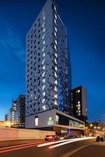 Holiday Inn Express Birmingham City Centre