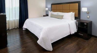 Candlewood Suites Celaya