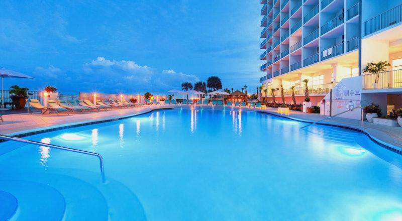 Panama City Beach Hotels >> Last Minute Hotel Deals In Panama City Beach Hoteltonight