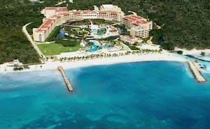 Hacienda Tres Rios Resort - All Inclusive