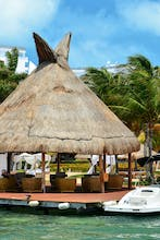 Sunset Marina Resort & Yacht Club - All Inclusive