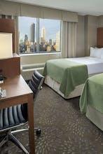 Holiday Inn Manhattan 6th Avenue Chelsea