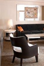 The Benjamin Hotel - One Bedroom Suite