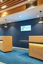 Holiday Inn Express London - Ealing