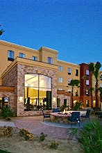 Staybridge Suites Cathedral City Golf Resort