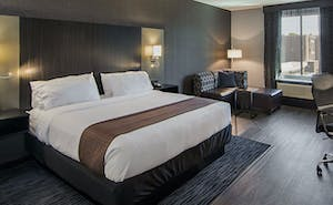Holiday Inn & Suites Silicon Valley Milpitas
