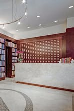 Library Hotel by Library Hotel Collection