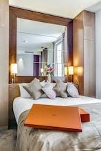 Holiday Inn Paris - Elysées