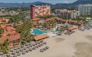 Holiday Inn Resort Ixtapa - All Inclusive