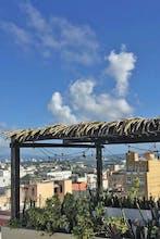 La Terraza de San Juan