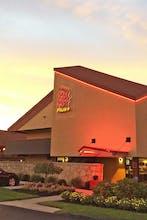 Red Roof Plus+ Boston - Framingham