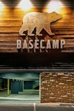 Basecamp South