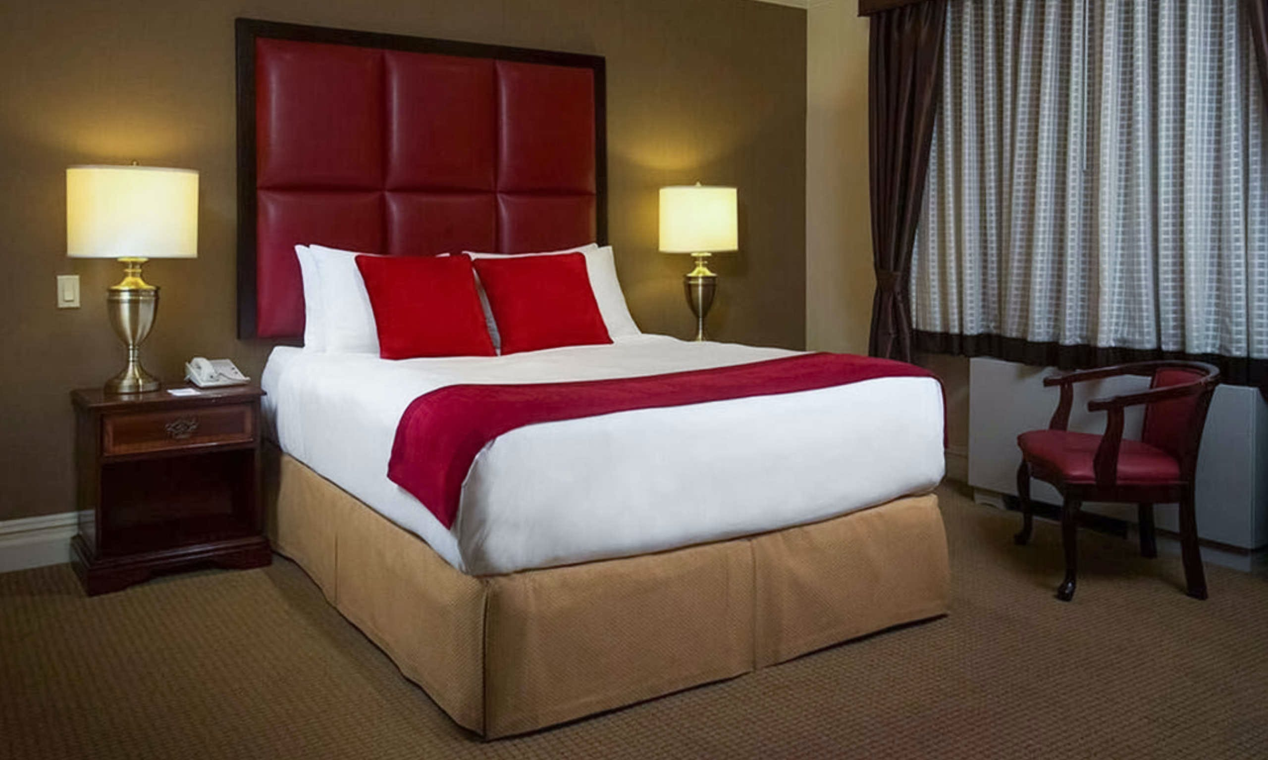last minute hotel deals stamford ct