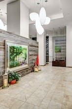 Hilton Garden Inn New York-Chelsea