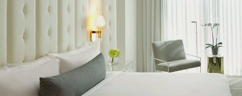 Last Minute Hotel Deals in Primm - HotelTonight