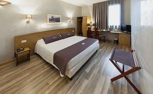 Tulip Inn Padova Hotel