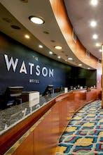 The Watson Hotel