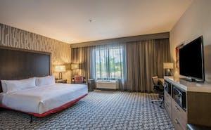 Holiday Inn Hillsboro