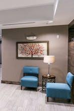 Holiday Inn Hotel & Suites Denver Tech Center - Centennial