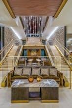 InterContinental Hotels Washington D.C. - The Wharf