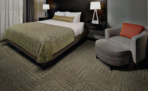Staybridge Suites Pittsburgh - Cranberry Township