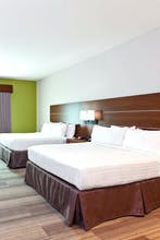 Holiday Inn Express & Suites Houston S - Medical Center Area