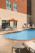 Holiday Inn Express Amp Suites San Antonio North Windcrest