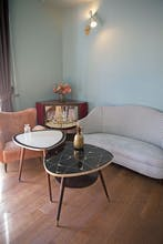 Hotel De' Ricci