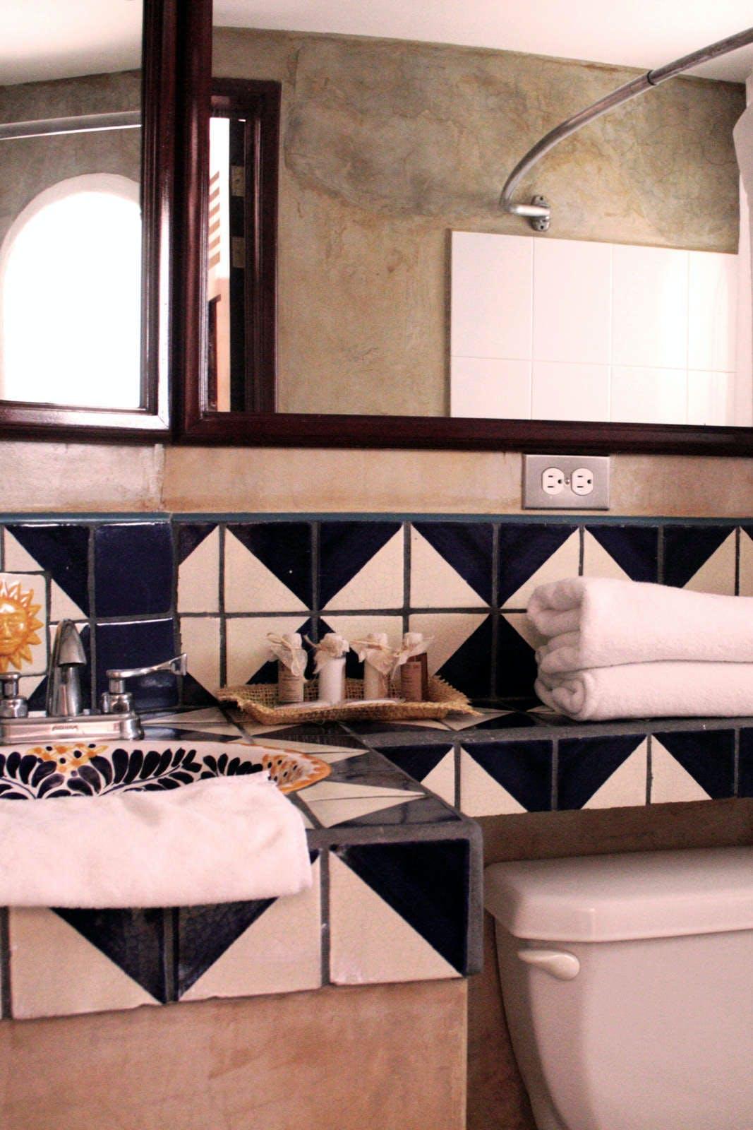Hotel Rio Malecon