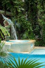 Eco Hotel el Rey del Caribe