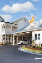 Hotel Indigo Atlanta - Vinings