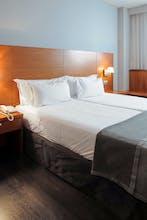 Hotel Concordia Barcelona