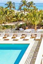 Royal Palm South Beach