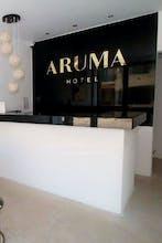 Aruma Hotel