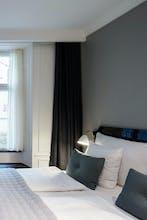Hotel Skt. Annæ