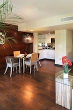 Metropole Suites South Beach
