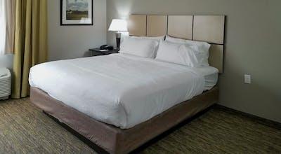 Candlewood Suites Kansas City Independence