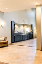 Candlewood Suites Hartford Downtown