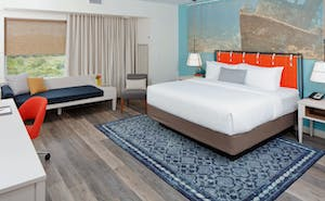 Hotel Indigo Orange Beach Gulf Shores