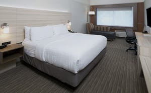 Holiday Inn Express & Suites Portage