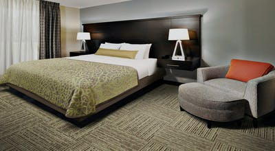Staybridge Suites Madison - Fitchburg