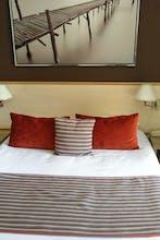 Hotel Le Rodin