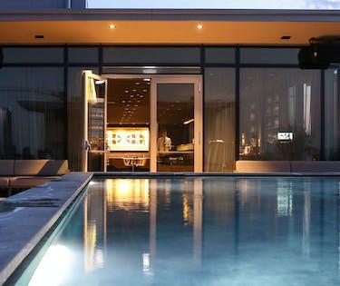 Hotel Viu Milan Milan Hoteltonight