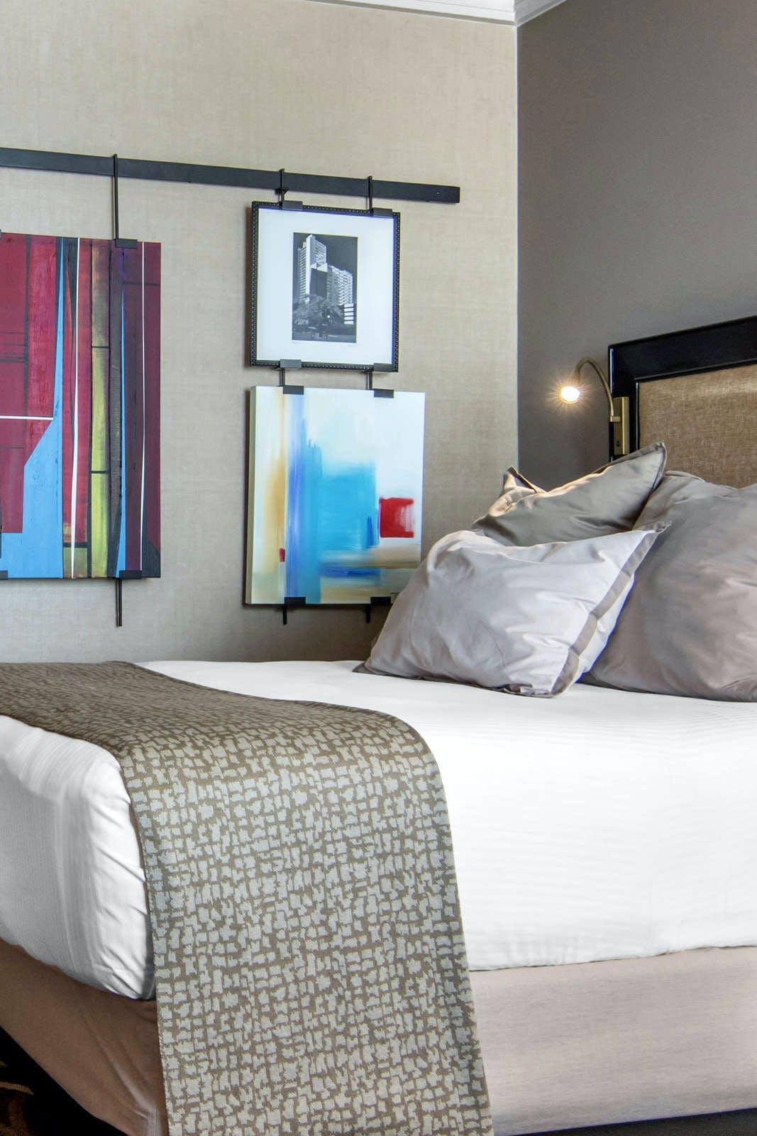 Omni Dallas Hotel